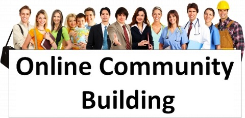 Online_community_building_increase_users_number_id33722921_size480