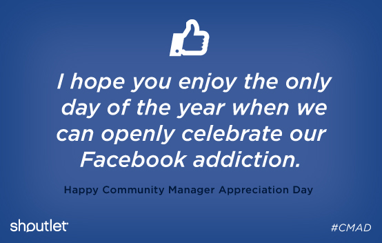 shoutlet_cmad_3_FacebookAddiction